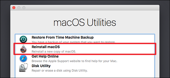 MacBook is freezing while loading: what to do, how to restore and