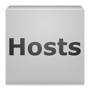 Hosts file in Mac OS: how to open and edit it – via