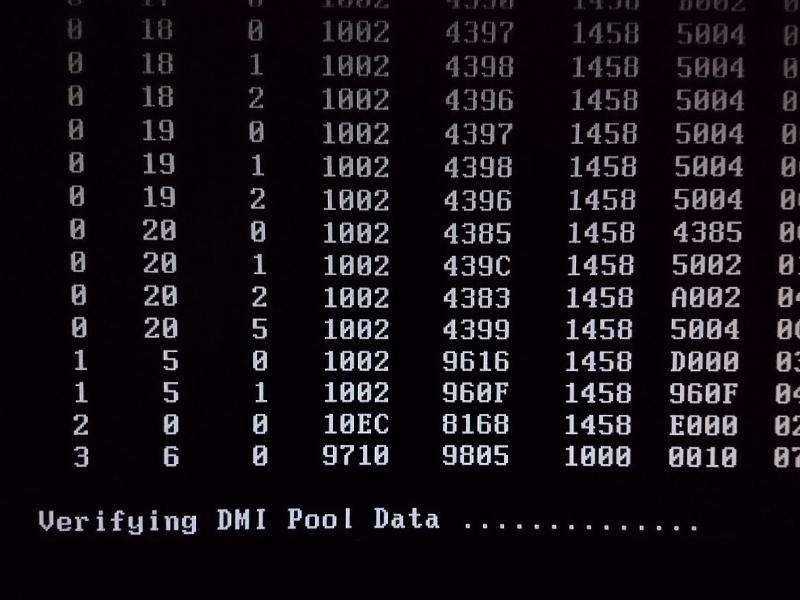 Updating dmi pool data dating down urban dictionary