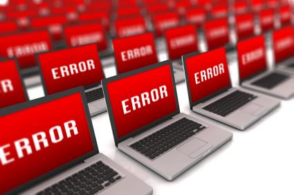 "0x80070005 error – ""Access denied"": how to fix it upon Windows"
