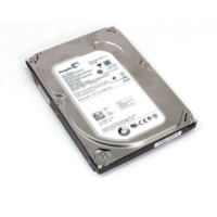 Hard disk is making noise while operating: what it means